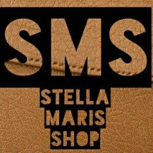 Stella Maris Shop