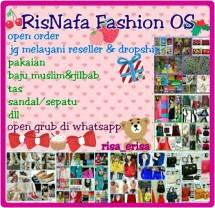 RisNafa  Shop