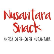Nusantara Snack