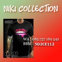 Niki Collection