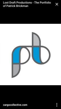 Pb _OnlineShop