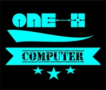 One-X Computer