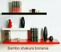 Bambo Shakura Botania