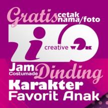 TiZo Creative wOrk