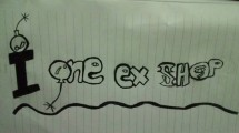I ONE exshop