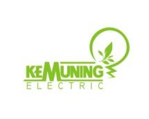 Kemuning Electric