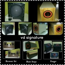 VDSignature