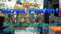 toko nova serba ada