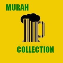 murah collections