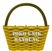 Toko Unik Bandung