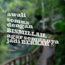 berkah86