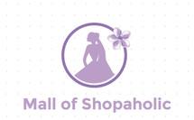 Mall of Shopaholic