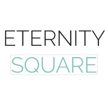EternitySquare