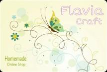 Flavia Craft