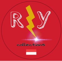 Ry_collections