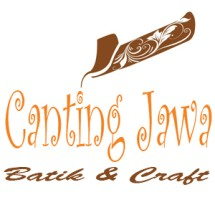 Canting Jawa