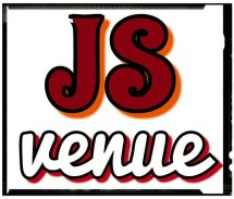JS Venue