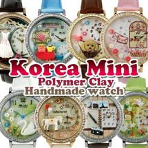 MINI Watch Distributor