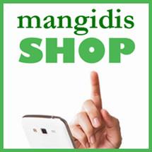 Mangidis Shop