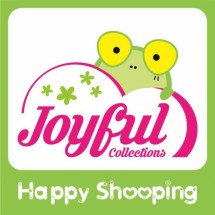 joyfulcollection