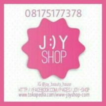 Joyfashion