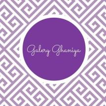 galery ghaniya