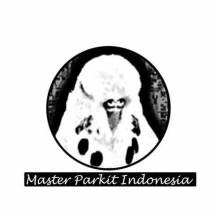 Master Parkit Indonesia