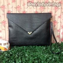 Myladyvintage Bags