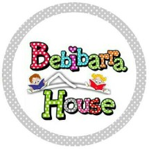 Bebibarra House