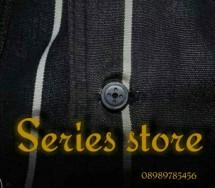 Series Shop