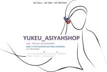 yukeuasiyah