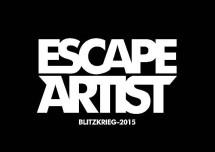 Escape Artist ID