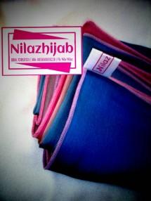 Nilaz hijab