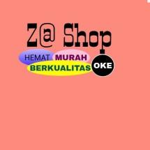 Z@ shop