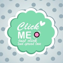 Click Me Gift Box