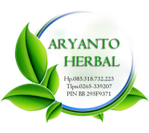 Pusat Herbal Tasik