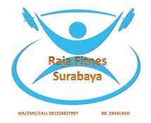 Raja Fitnes Surabaya