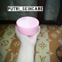 Putri_skincare