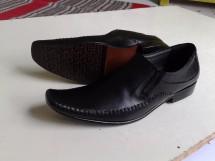 Lapak SepatuFormal Kulit