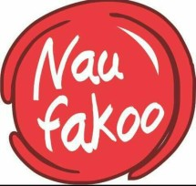 Naufakoo