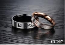 CDH Jewelry CC3