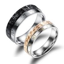 CDH Jewelry CC5