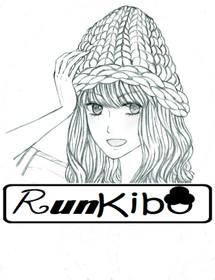 Runkibo