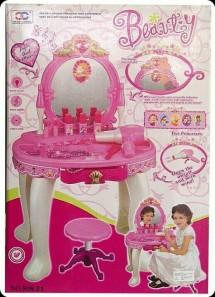 einstein toys shopp