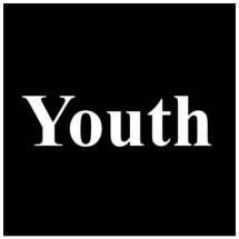 youth_idn