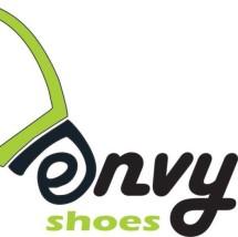 EnvyShop