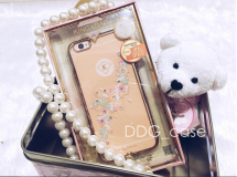DDG_case
