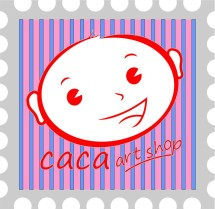 Caca Art Shop
