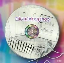 miraclekeyshop