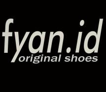 FYAN ID